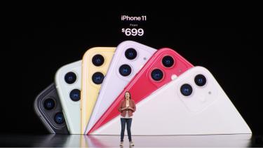 iCloudストレージ(50GB)が4年間無料キャンペーン!!(ただしauユーザのみ)