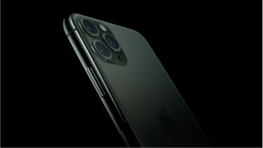iPhone11のケースは「iFace」がおすすめ